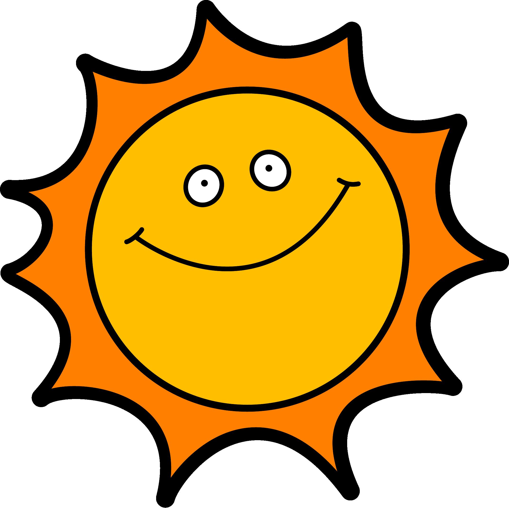 black and white download Public domain clipart. Sunshine free sun clip.