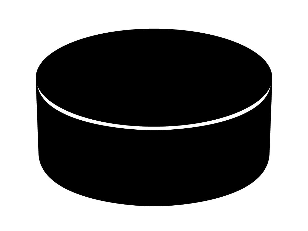 jpg library Puck clipart. Collection of hockey free.