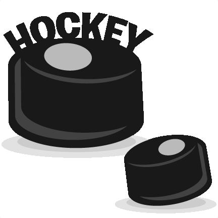 jpg download Hockey Set SVG scrapbook cut file cute clipart clip art files for