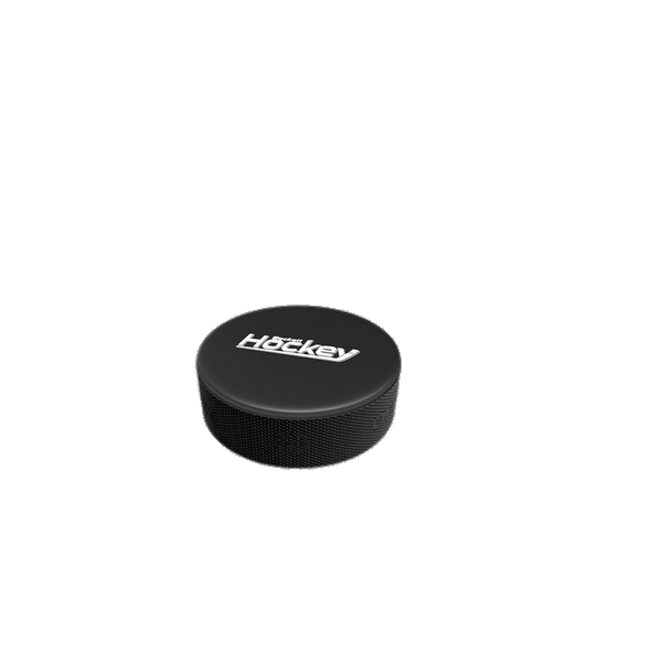 image library library Hockey puck clipart black and white. Ice transparent png stickpng