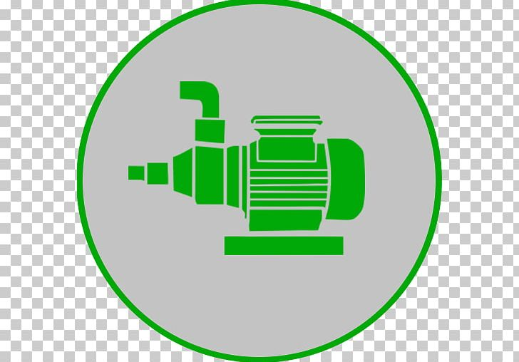 vector transparent download Download for free png. Pump clipart electric water pump