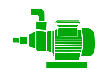 graphic transparent download  collection of png. Pump clipart electric water pump