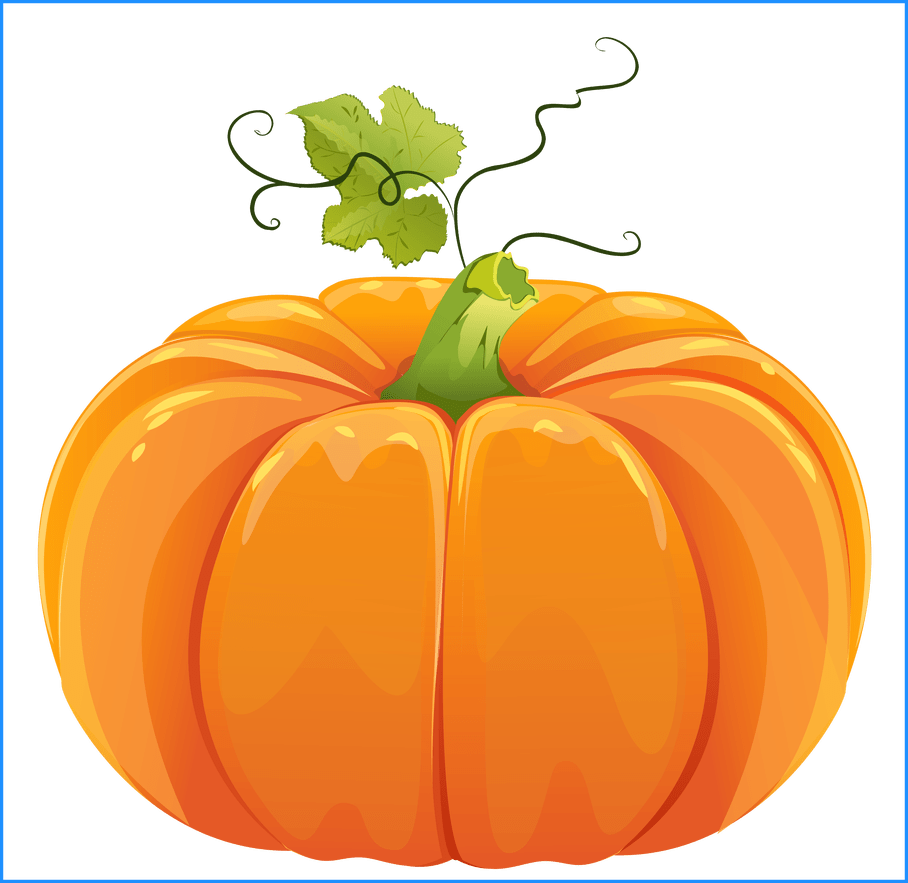 banner library download Stunning Pumpkin Clip Art U Halloween Midterm Inspiration Pict For B