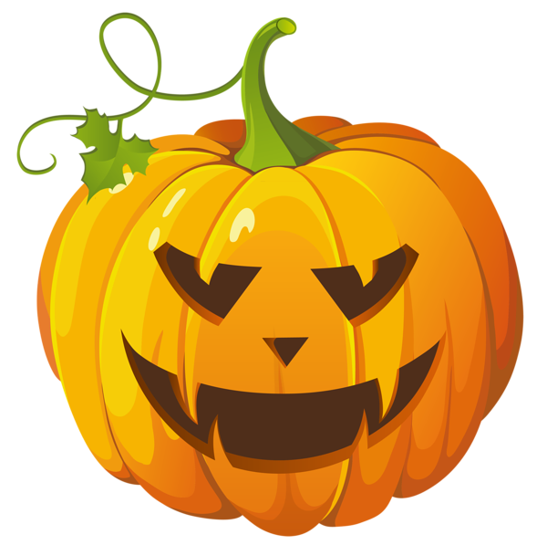 image free download Large transparent halloween gallery. Pumpkin clipart