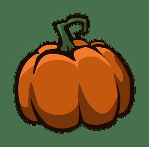 image free Cilpart sensational free clip. Pumpkin clipart