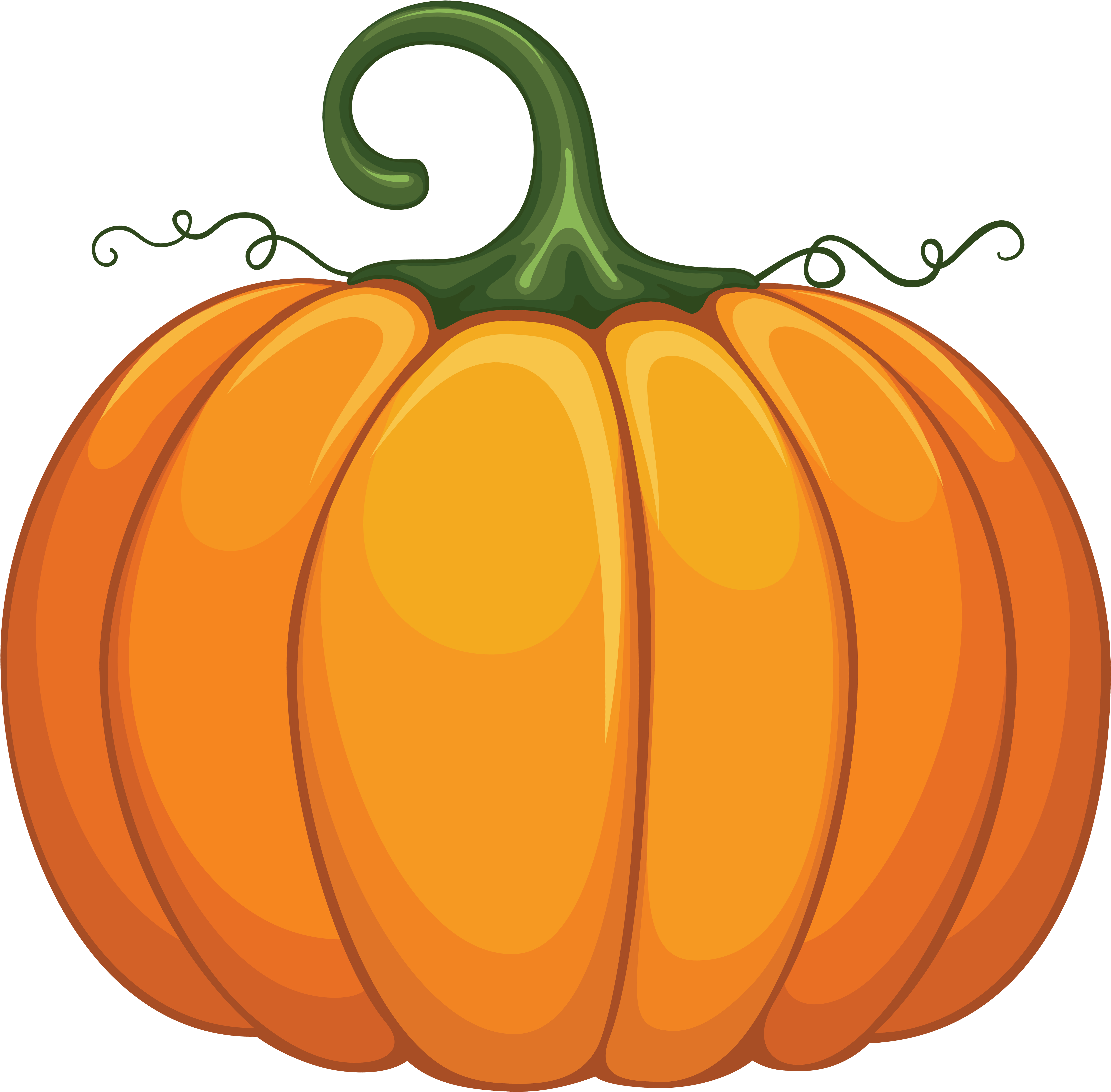jpg stock Pumpkin clipart. Jack o lantern png