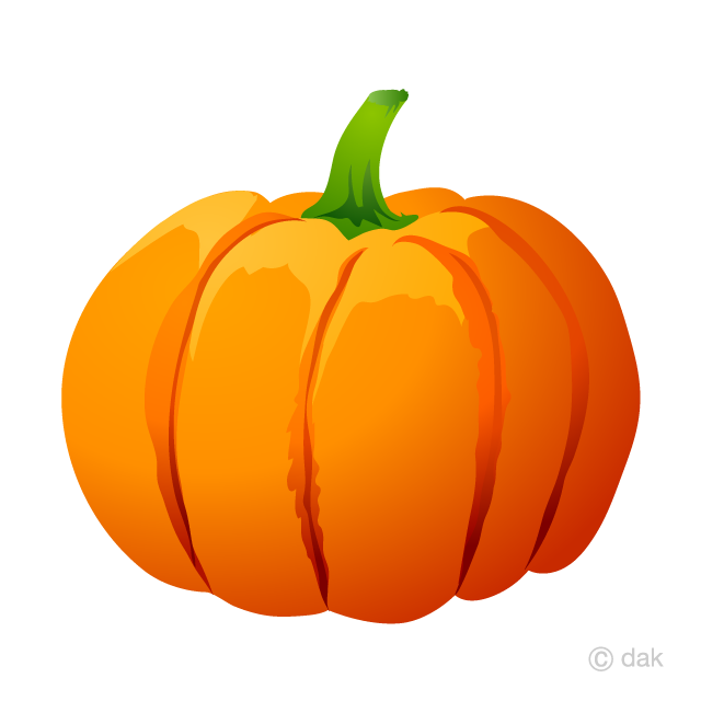 clip art library download Free picture illustoon . Pumpkin clipart