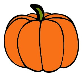 svg free library Free cliparts download clip. Pumpkin clipart
