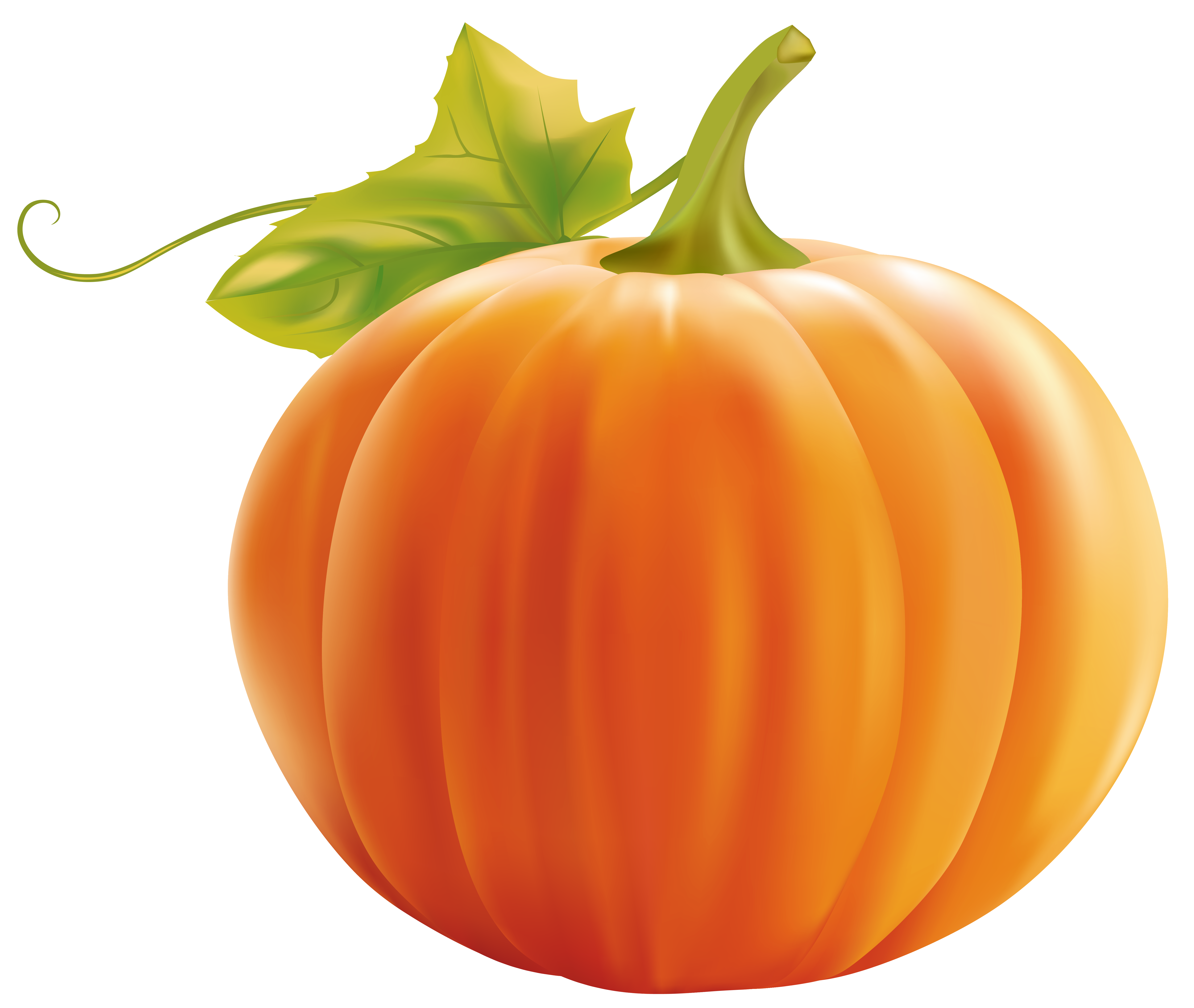 jpg free Pumpkin clipart. Png image gallery yopriceville