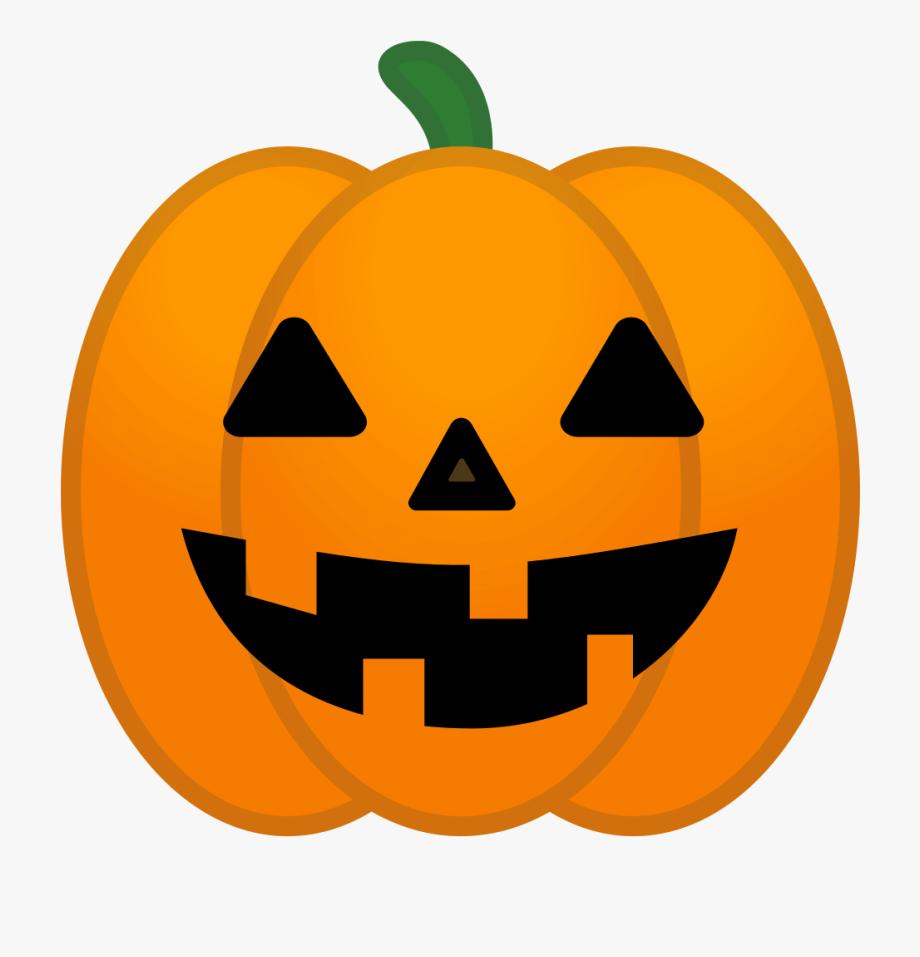banner royalty free stock Halloween im genes de. Pumpkin clipart