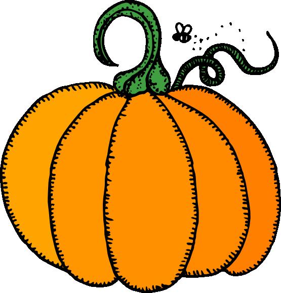 png royalty free Squash clipart november. Wallpaper pumpkin free on.