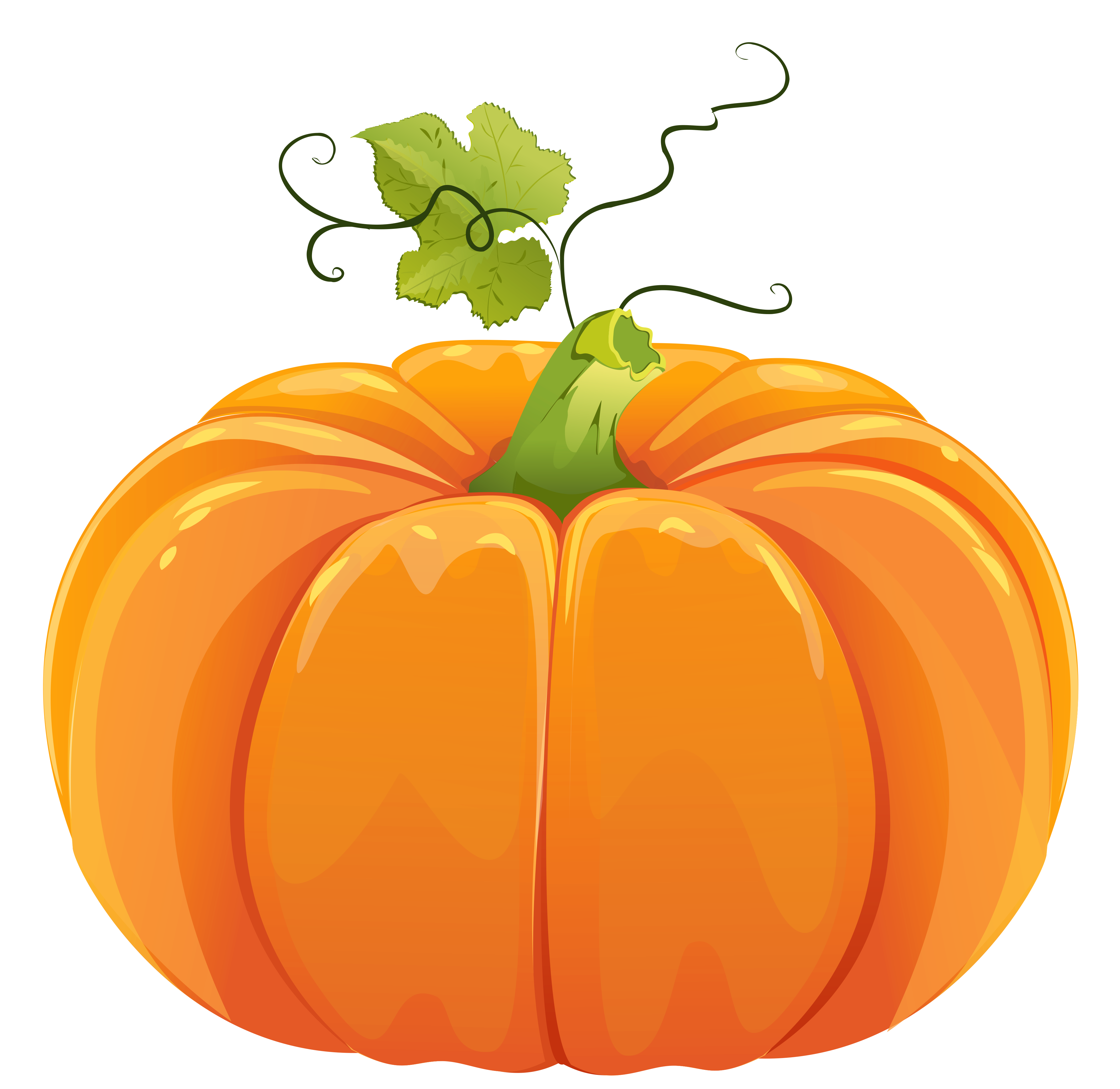 graphic freeuse stock pumpkin clipart transparent #66882210