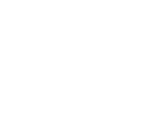 picture transparent download Pumpkin Outline Clipart Black And White