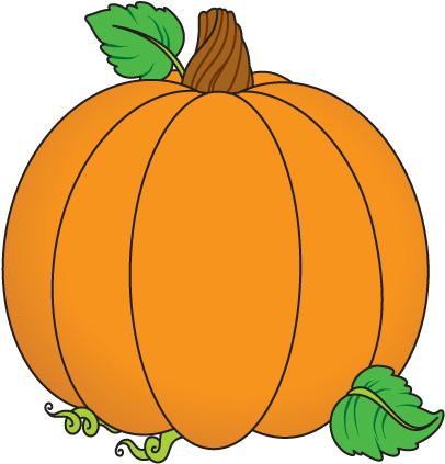 vector library Free cliparts download clip. Pumpkins clipart.