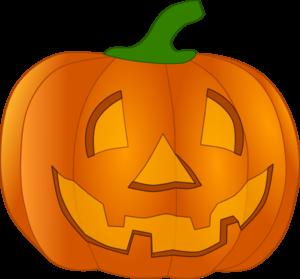 graphic stock Pumpkins clipart. Pumpkin clip art at.