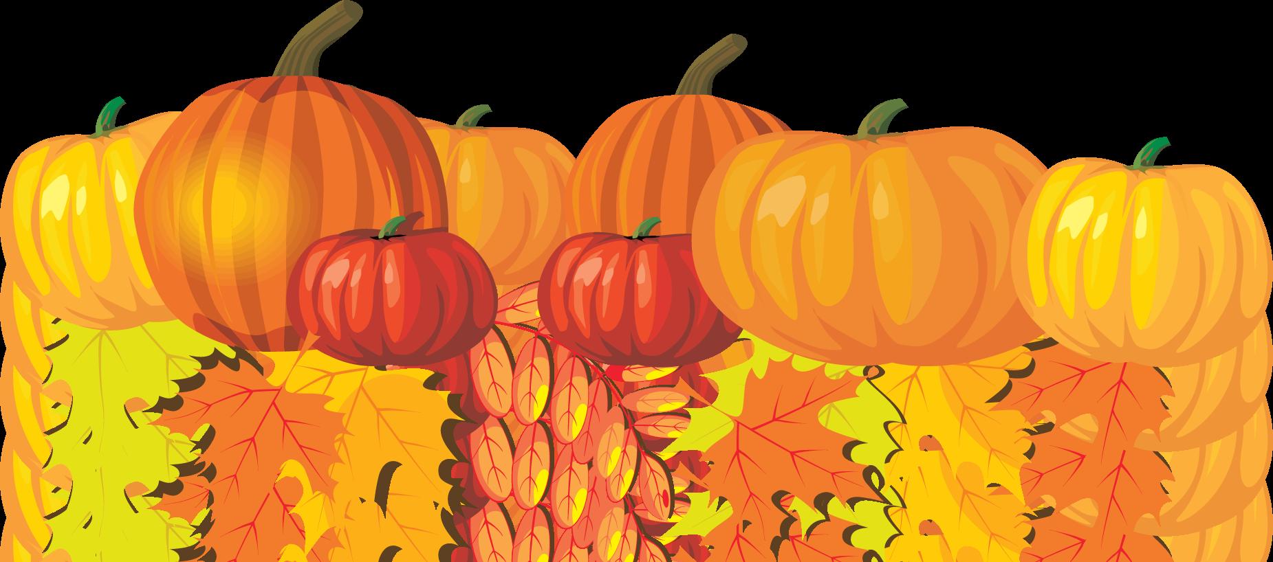 black and white library Pumpkins clipart. Clip art clipartix.
