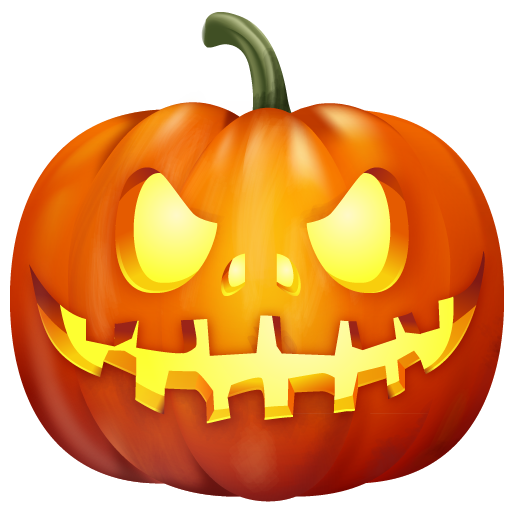 png free stock Halloween Png Icons images