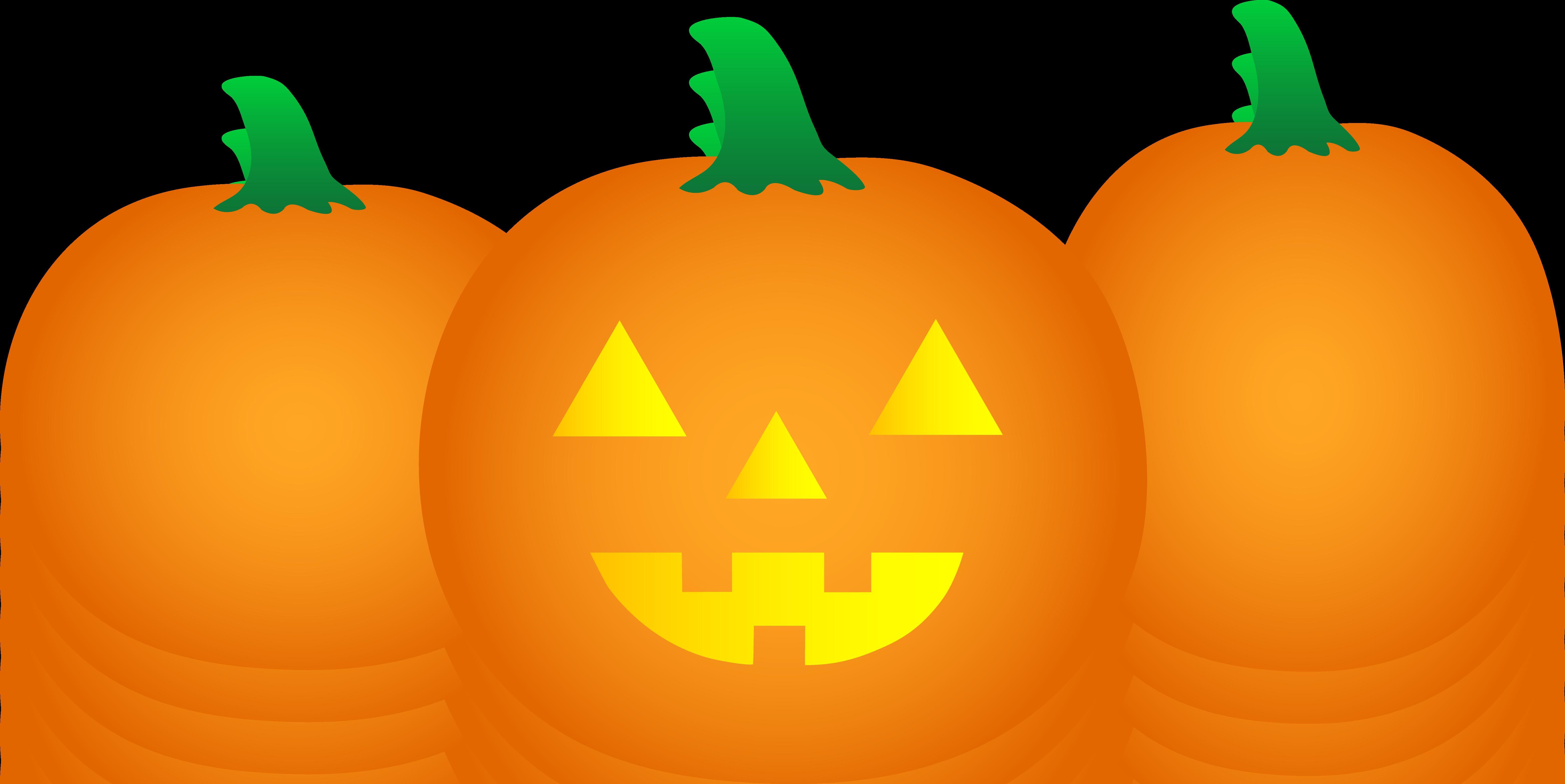 png transparent stock pumpkin clipart border #59747552