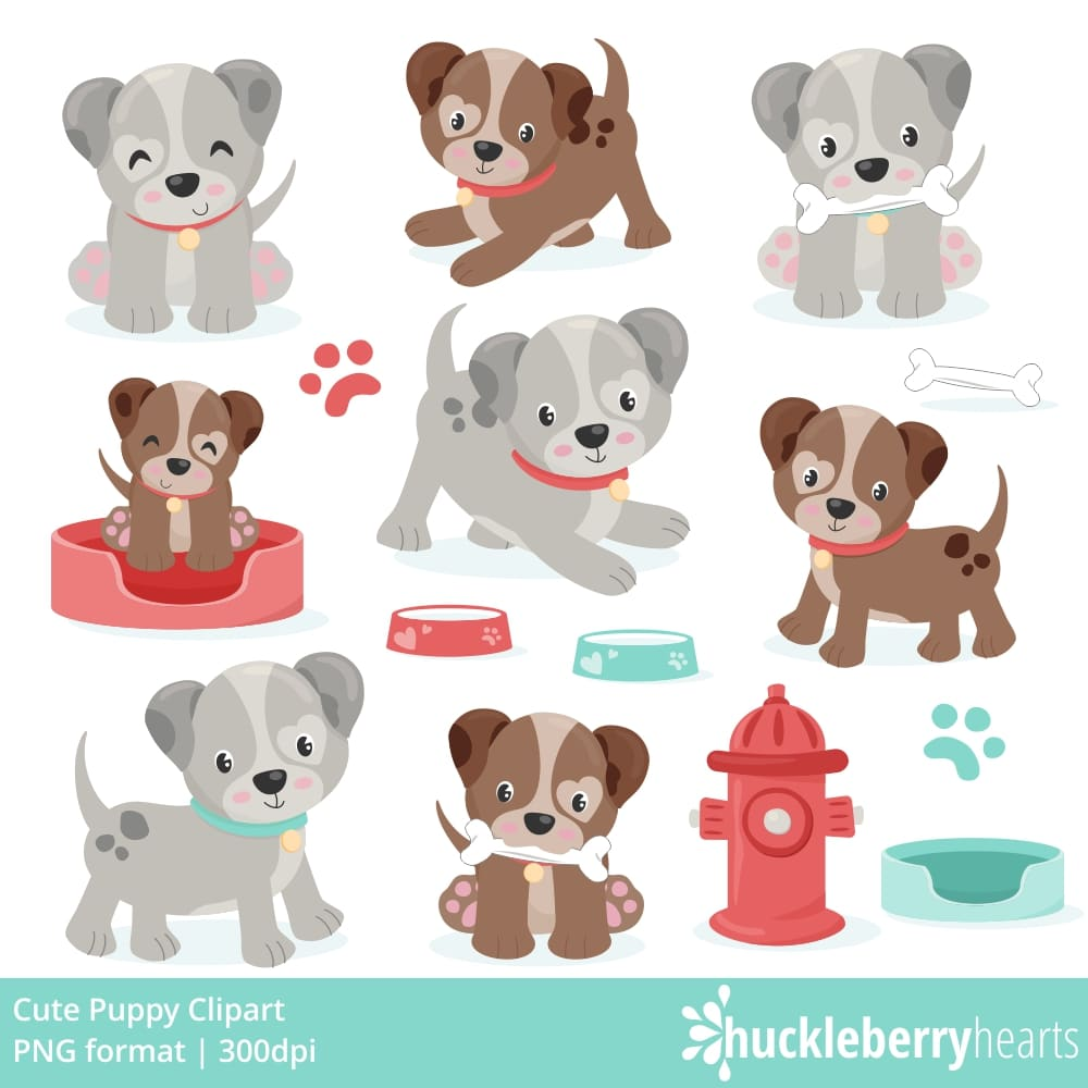 svg library library Puppies clipart. Cute puppy