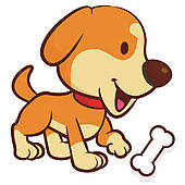 vector download Free cliparts download clip. Puppy clipart.