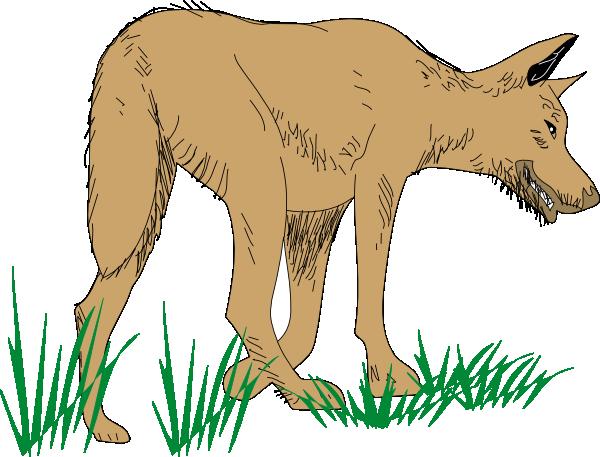 jpg royalty free download Walker animation cartoon vector. Walking the dog clipart