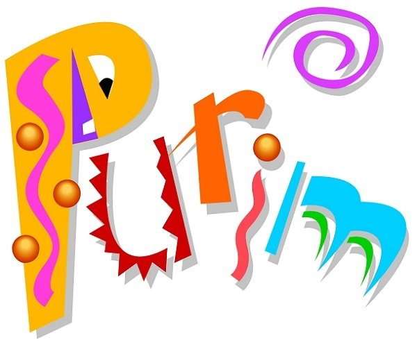 vector free Free cliparts download clip. Purim clipart.