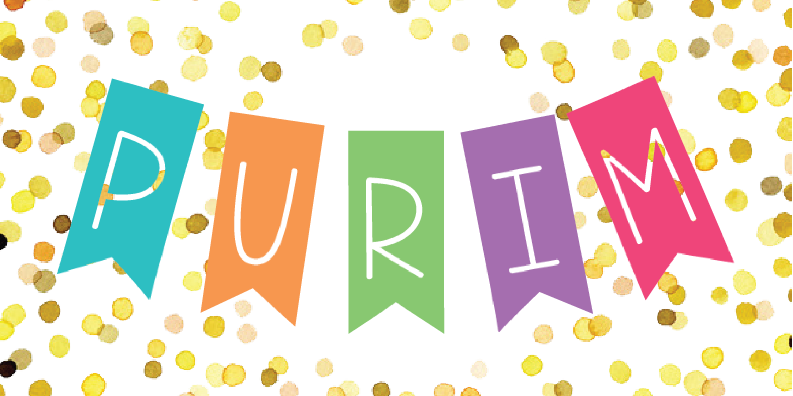 graphic Happy purim clipart. Festival pictures and images