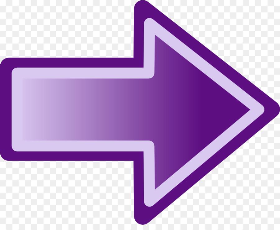 clipart library download Sale line transparent clip. Purple arrow clipart.
