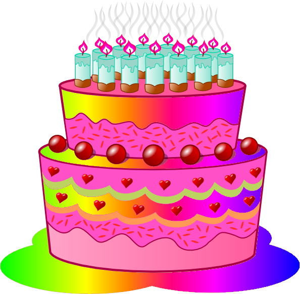 image Desserts clipart homemade cake. Art use these free.