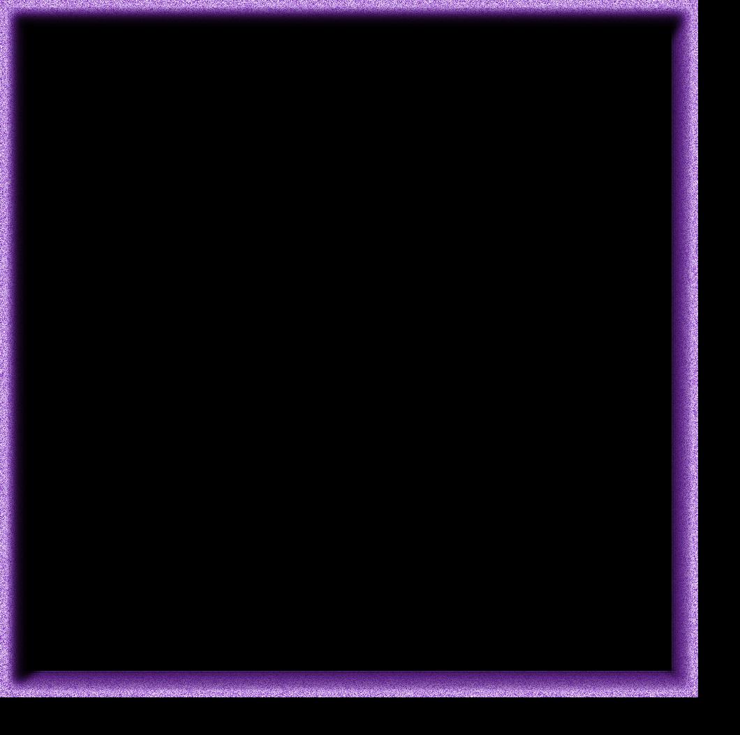 vector freeuse Free download clip art. Purple border clipart
