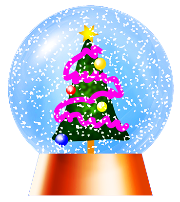 png freeuse download Free Christmas Clip Art