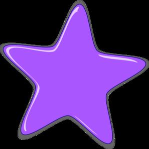 svg transparent stock Clip art at clker. Purple clipart.