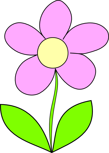 jpg transparent Purple Flower