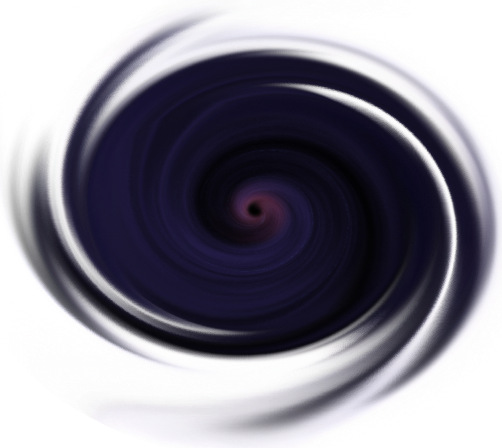 jpg transparent library Black Hole
