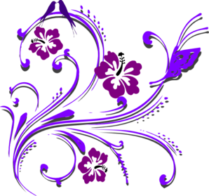 png stock Butterfly Design PNG Transparent Butterfly Design