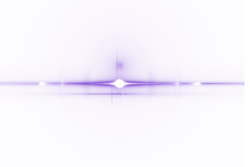 png royalty free Transparent flare purple. Lens png free images