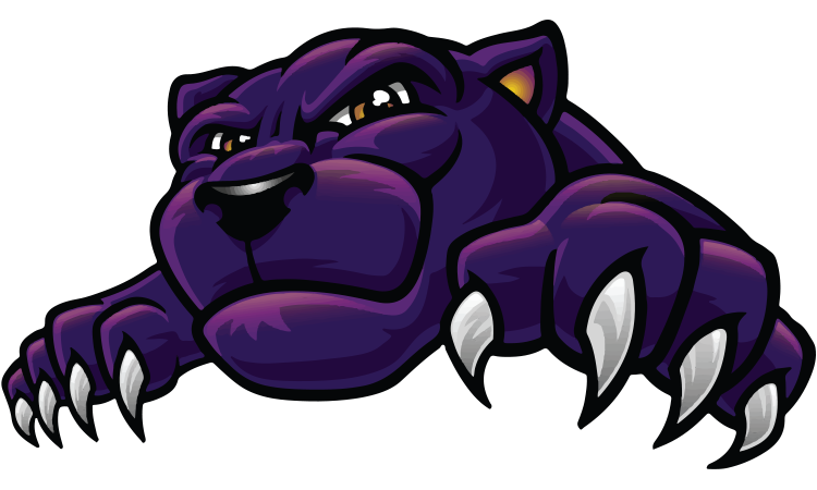 clipart free download Oregon Panthers
