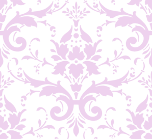 svg free stock Purple Damask Pattern Eed