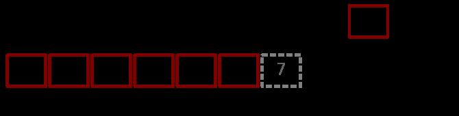 vector transparent vector
