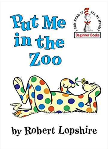 svg library download Put me in the zoo clipart. Printables classroom activities teacher