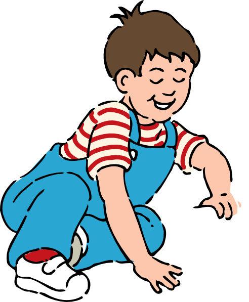 png library download Put On Clothes Clipart