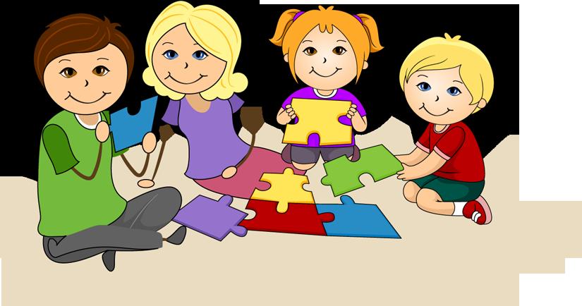 graphic royalty free Aile Etkinlikleri