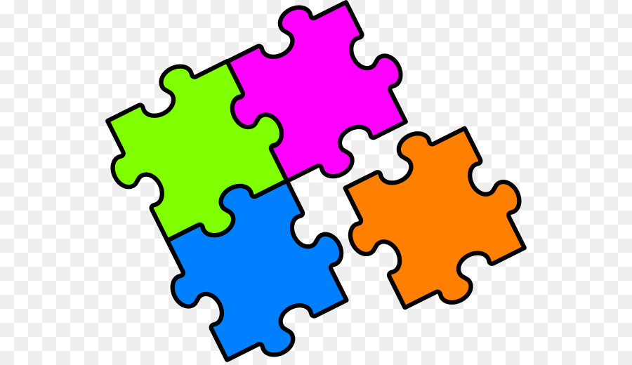 picture library stock Jigsaw puzzle clip art. Puzzles clipart.