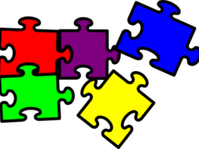 png stock Puzzle free on dumielauxepices. Puzzles clipart.