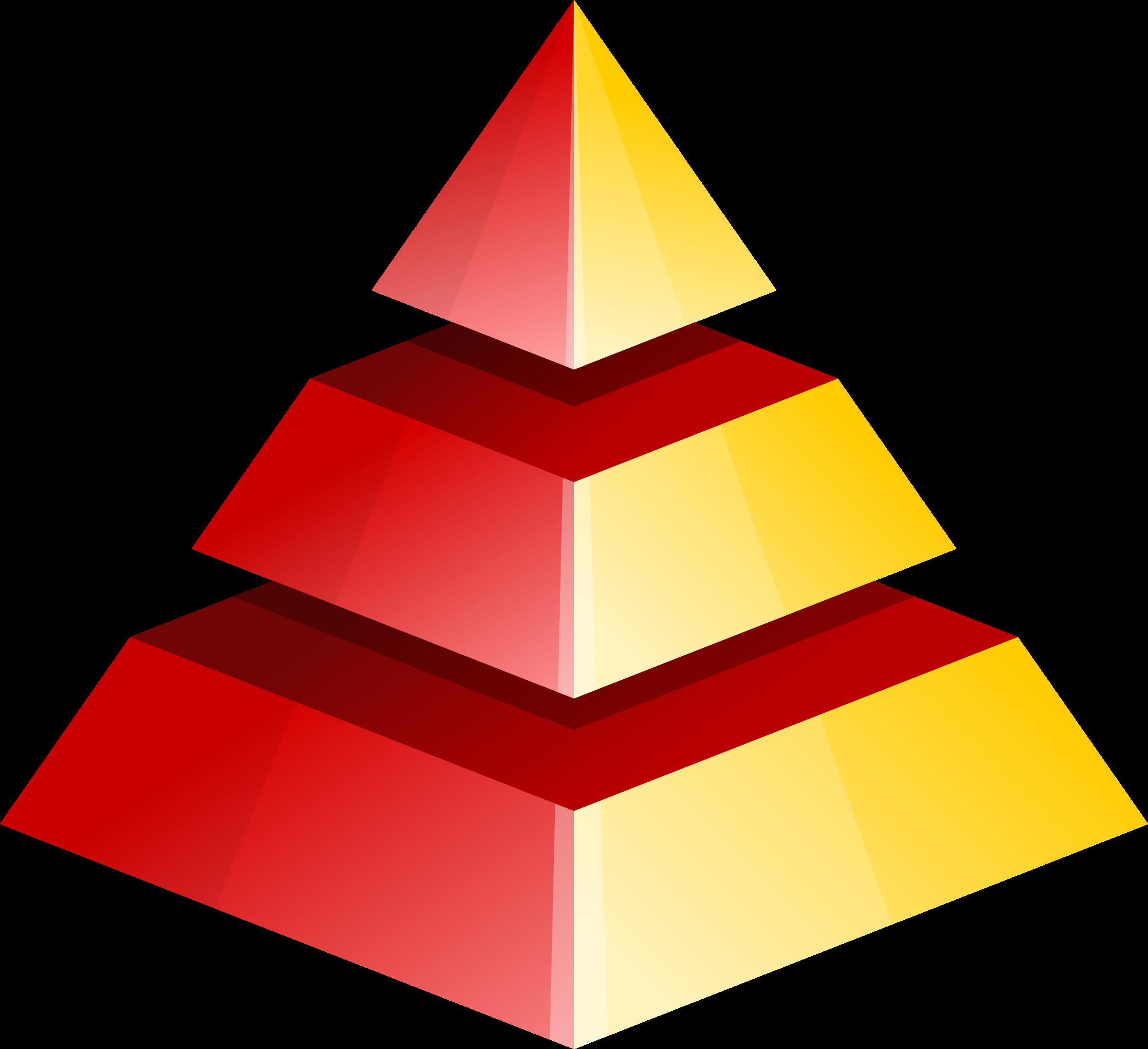 clip art library Pyramids clipart artwork. Pyramid