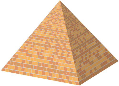 free download Pyramids clipart. Pyramid png clip art