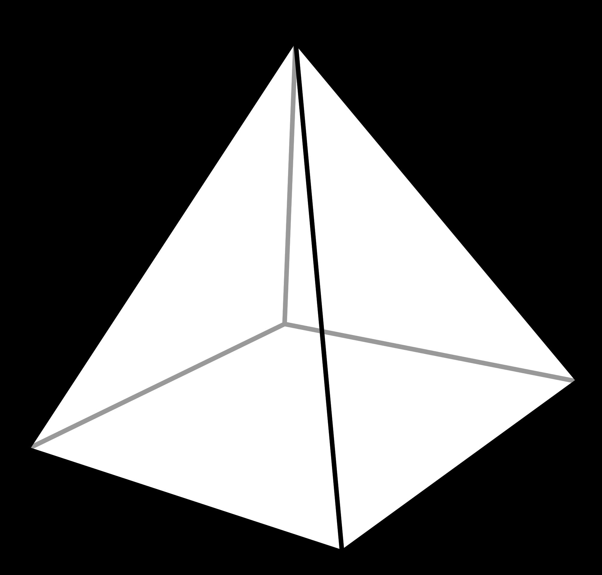 banner royalty free Strikingly idea pyramid of. Pyramids clipart
