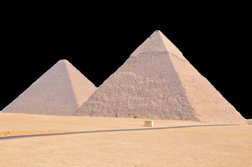 svg freeuse Pyramids clipart history egyptian. Transparent egypt tumblr