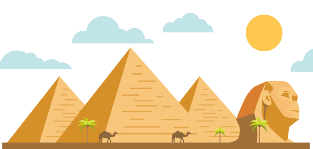 clipart free Pyramids clipart history egyptian. Ancient egypt for children