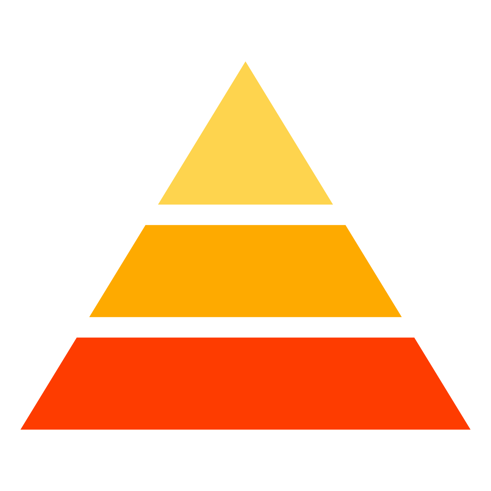 png transparent Egyptian pyramids Computer Icons Information